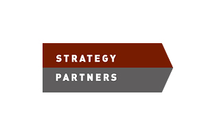 Strategy partners group, ЗАО